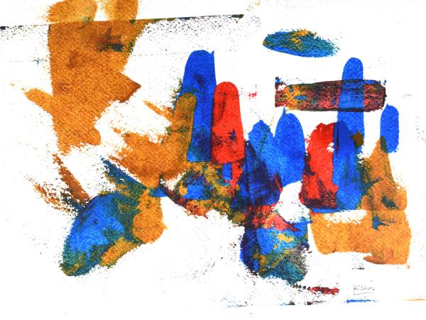 Gumdrops Art | Steve Kleier Studio