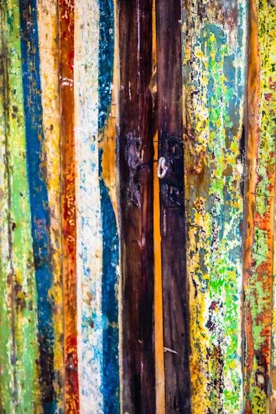 Jasa fine Art Galley | 5071 HAPPT DUTCH by Jasa