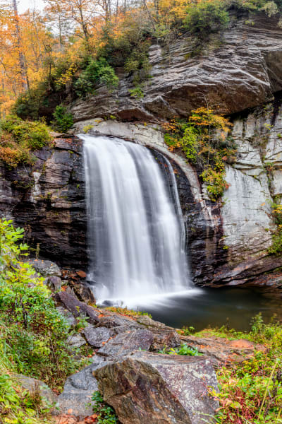 Fall At Looking Glass V 19 Photography Art | Red Rock Photography