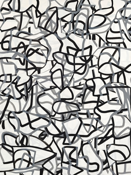 Lumen Art | Voelker Art, LLC