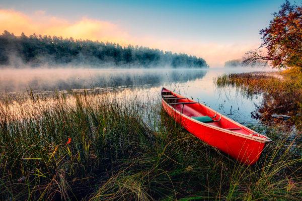 Billy S Boat Photography Art | Trevor Pottelberg Photography