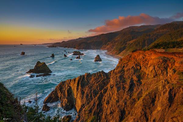 Coastal Greetings Art | Jeffrey Knight Photography