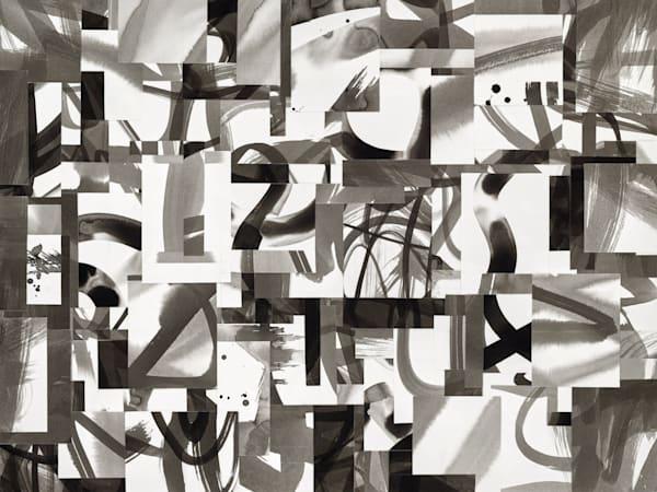 Tendril (Original) Art | Voelker Art, LLC