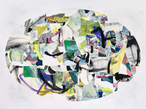 Untitled (Original) Art | Voelker Art, LLC