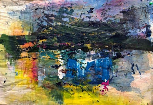 Eastport Coastal Sunrise#1 Art | Full Fathom Five Gallery