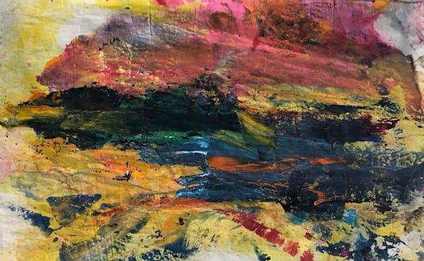 Eastport Coastal Colors #2 Art | Full Fathom Five Gallery