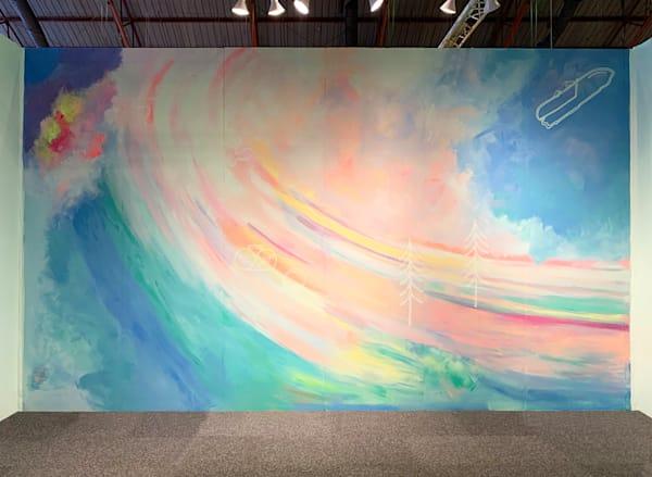 Caroline geys dunn edwards westedge mural email p5zlty