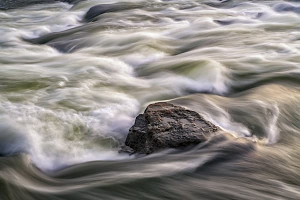 New River Rapids | Shop Photography by Rick Berk