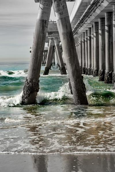 Venice V Photography Art   Rosanne Nitti Fine Arts