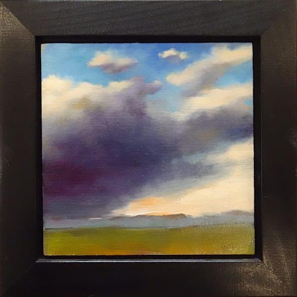 Cloud Dance 8