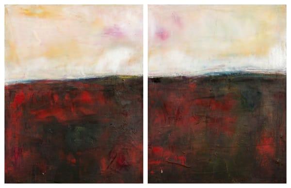 The Walk Home Art | Éadaoin Glynn
