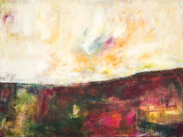 The Passage Art | Éadaoin Glynn