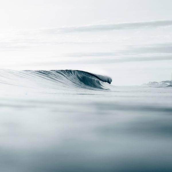 Peak No. 35  Photography Art | Jonah Allen Studio