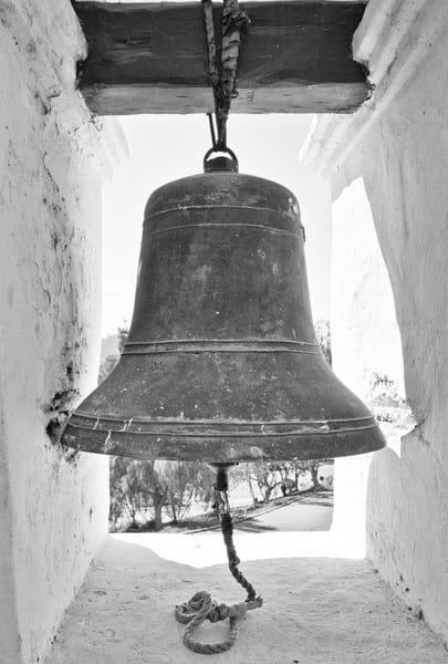 San Diego Bell Photography Art | Rosanne Nitti Fine Arts