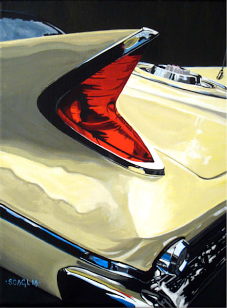 Saratoga Light Art | RPAC Gallery