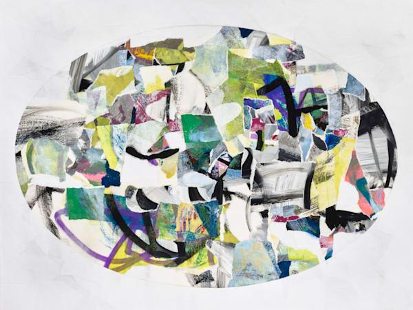 Untitled Art | Voelker Art, LLC
