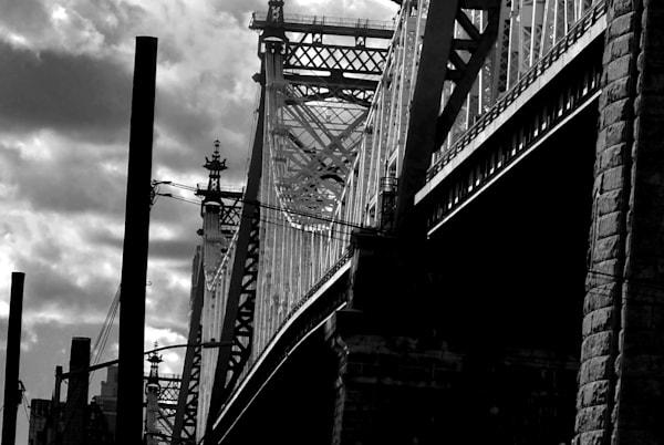 Queensboro Photography Art | Peter Welch