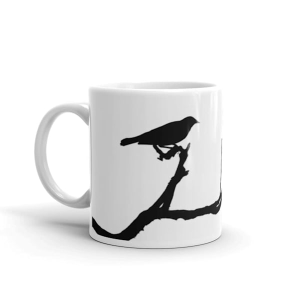 Nathan Larson Photography Gifts | Drinkware | Mugs | Printed in the USA