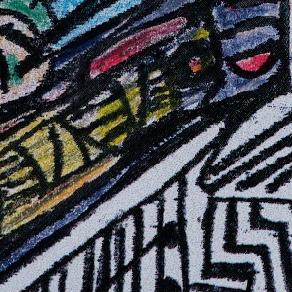Gleaned Image 7B