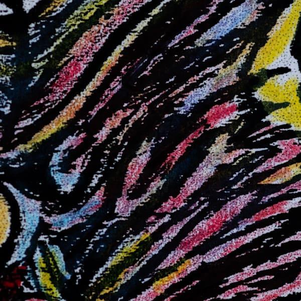 Gleaned Image 13B