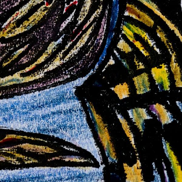 Gleaned Image 27C