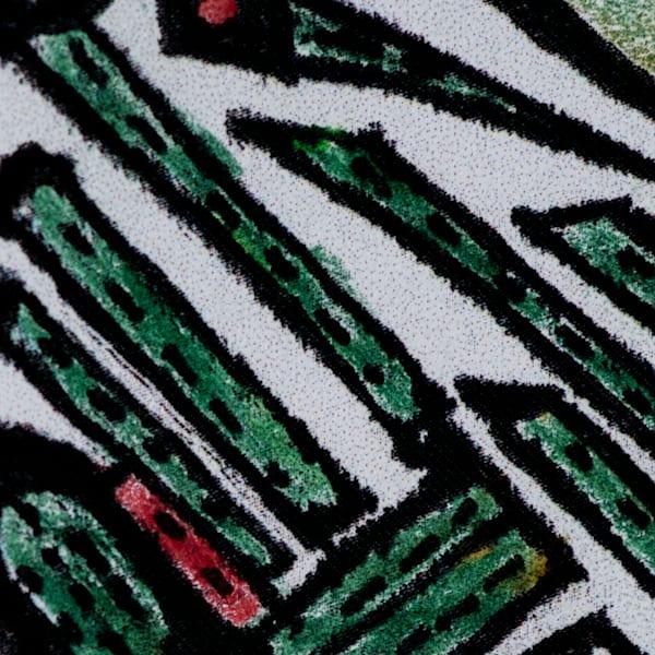 Gleaned Image 29C