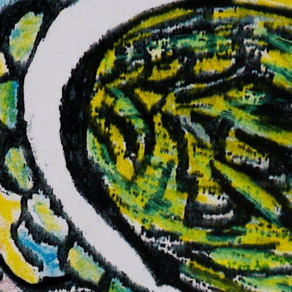 Gleaned Image 31C