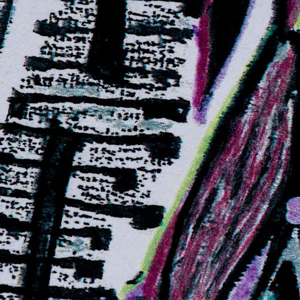 Gleaned Image 31B