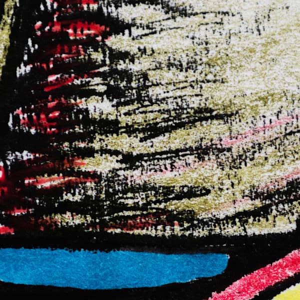 Gleaned Image 38A