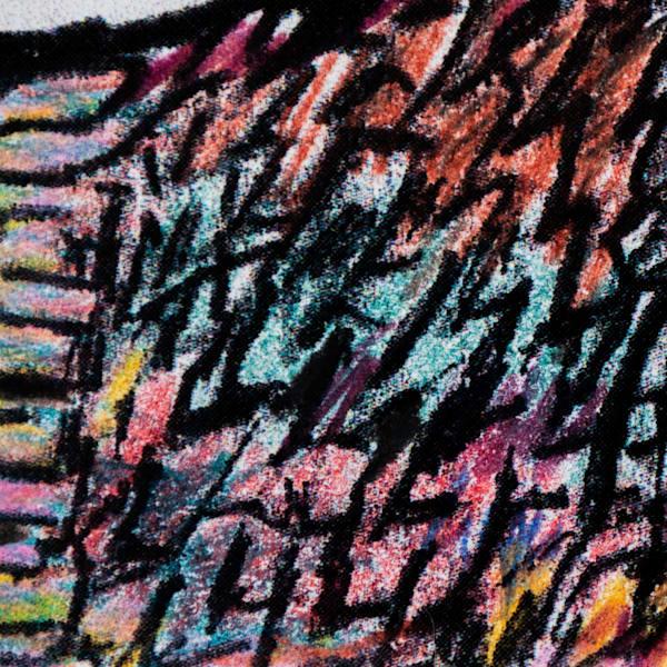 Gleaned Image 37C