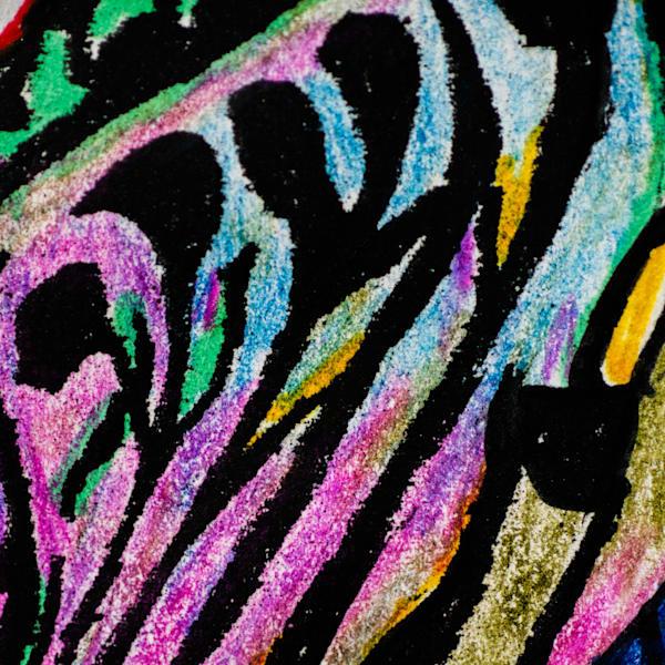 Gleaned Image 41 A Art | Aldo Borromei