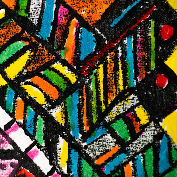 Gleaned Image 40A