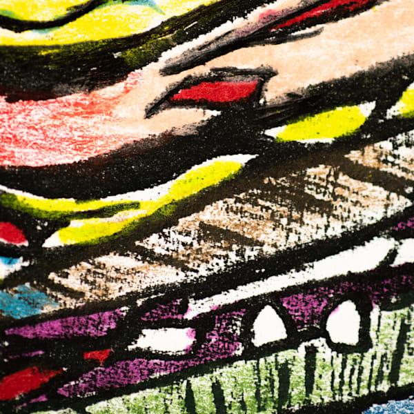 Gleaned Image 44 A Art | Aldo Borromei