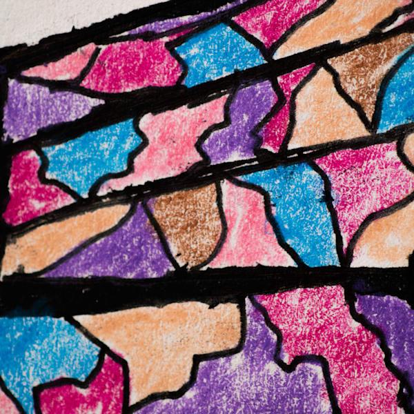 Gleaned Image 45 A Art | Aldo Borromei