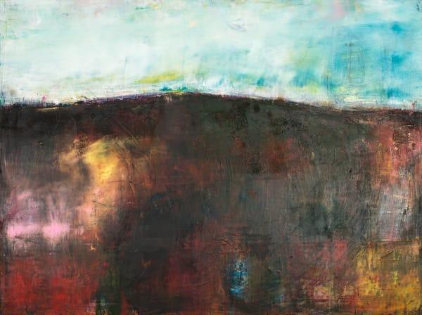 A Distant Voice Art | Éadaoin Glynn
