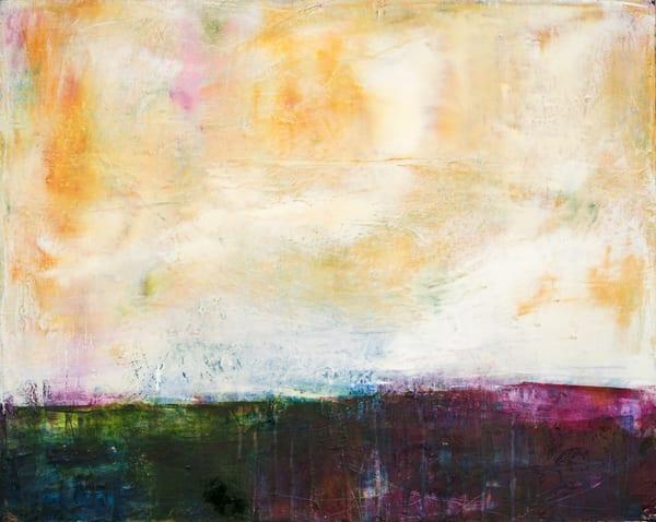 The Familiar Field Art | Éadaoin Glynn