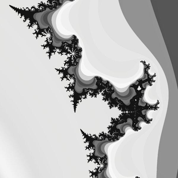 Hybrid   Mandelbrot Random Sin  3 X 2 Y 2   If Abs Z Lsr2or Abs Z Grt2.7    2.25 0.75  1.5 1.5   5 Art | Art Design & Inspiration Gallery