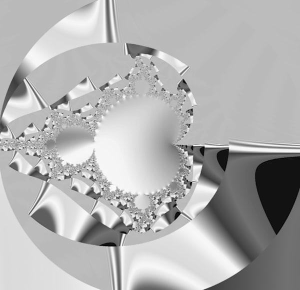 Hybrid   Mandelbrot Random Sin  3 X 2 Y 2   If Abs Z Lsr2or Abs Z Grt2.7    2.25 0.75  1.5 1.5  2 Art | Art Design & Inspiration Gallery