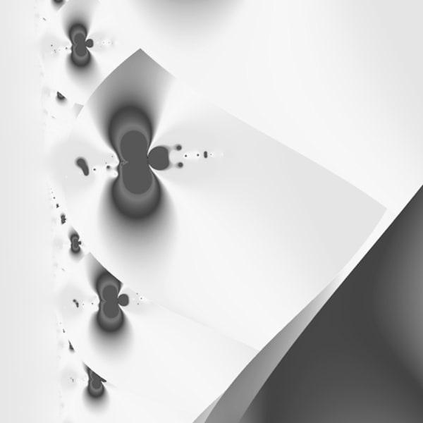 Mandelbrot Algorithm   Lyap.   Zeta Function Art | Art Design & Inspiration Gallery