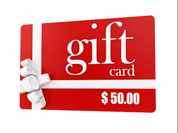 Give the Gift of Art   Gift Certificates Available   Purchase a Gift Certificate towards any Fine Art Prints by Thomas Schoeller Photography