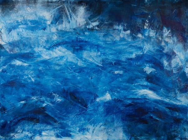 Surge Art | Éadaoin Glynn