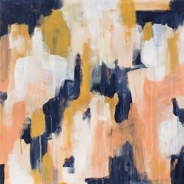 Paintings Under $600