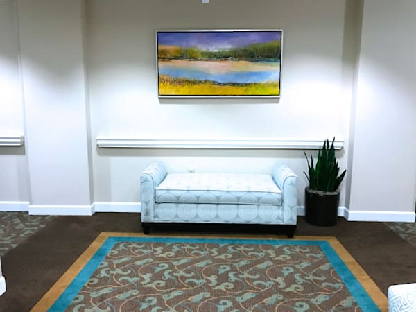 Tracy-lynn-pristas-abstract-landscape-painting-senior-living-facility-chicago-il_qfvphp