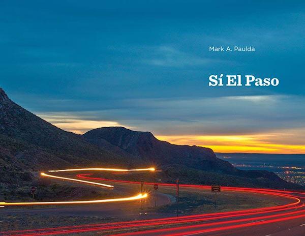 Sí El Paso