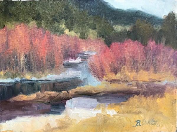 Pot Creek