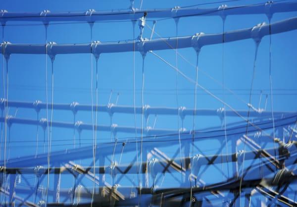 Brooklyn Bridge Study Photography Art | London Calling