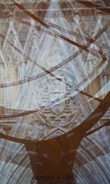 St Patricks & Atlas Photography Art | London Calling