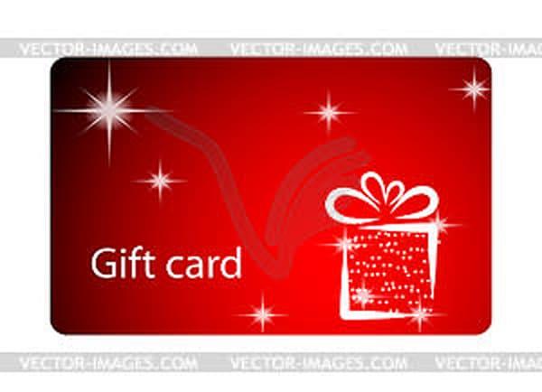$100 Gift Card | Tohlakai Art