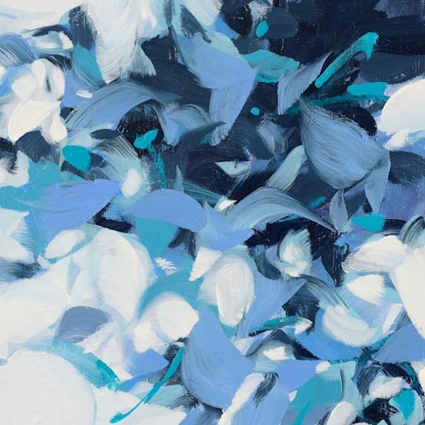 Chase Ii  Art | cameronschmitz