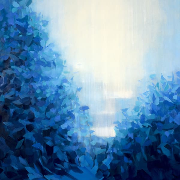 Emerging Light II